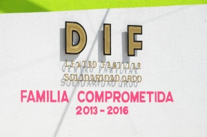 DIF Playa del Carmen Donation_0010