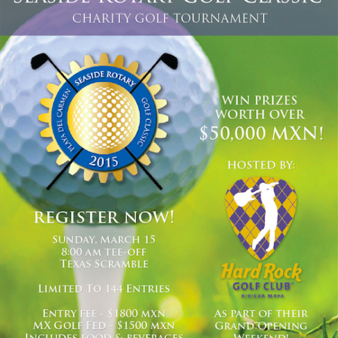 seaside-rotary-golf-classic