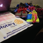 seaside-rotary-kicks4kids