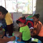 seaside-rotary-medical-mission-2017